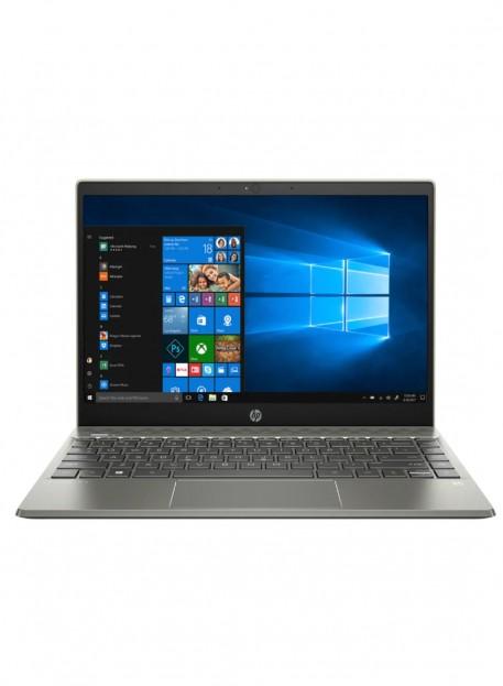 """AN0005NT i5 8265U 8GB 256GB SSD W10 13.3"""" Notebook"""