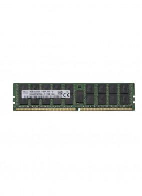 ProLiant DL380 GEN9 uyumlu 16GB DDR4 2133 MHz